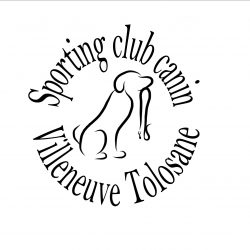 Sporting club canin de Villeneuve Tolosane
